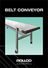 Cat_Belt_Conveyor.jpg